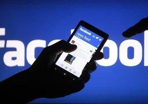 Facebook ekranı ikiye bölecek