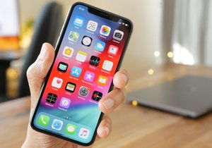 iOS 12 public beta yayınlandı - İşte o yenilikler