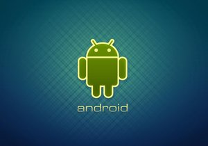 Bu hata Android telefonlarda mesajları deşifre ediyor