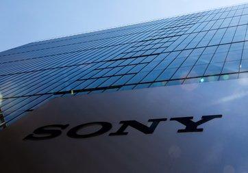 Sony'den 2,3 milyar dolarlık dev anlaşma