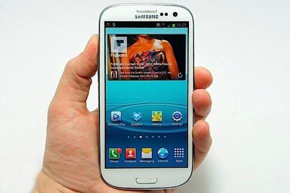 En yeni akıllı telefon modelleri