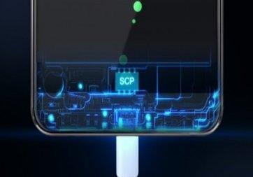Huawei ile TÜV Rheinland'den Süper Şarj teknolojisi için iş birliği