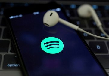 'Spotify 2018 özeti' ile yılı müzikle yeniden yaşayın