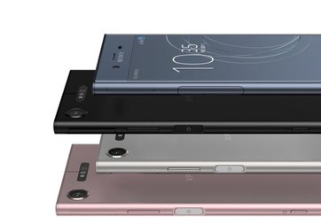 Sony Xperia XZ2, Snapdragon 845'le geliyor! Xperia XZ2'nin benchmark sonucu!