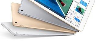 Apple en ucuz iPad üzerinde çalışıyor