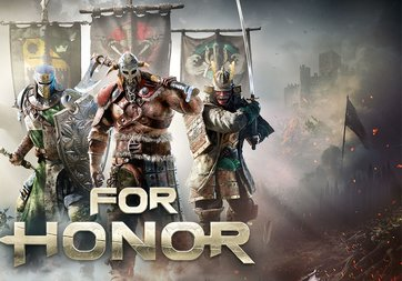 For Honor kıstırdı, Sniper Elite 4 de indirdi