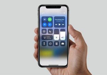 Bedava iPhone X gerçek olmayacak kadar iyi