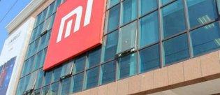 Xiaomi, Yunanistan pazarına da girdi