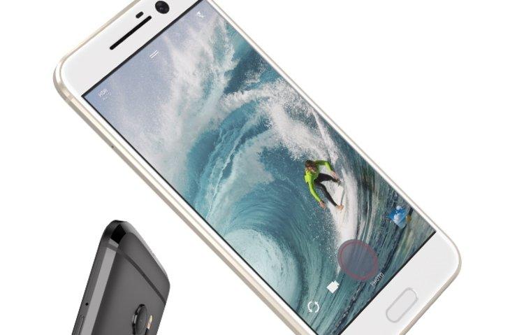 HTC 10 İÇİN ANDROİD 8.0 OREO ZAMANI!