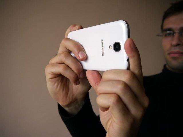 Akıllı telefon ile daha iyi fotoğraf çekebilmek için 10 ipucu