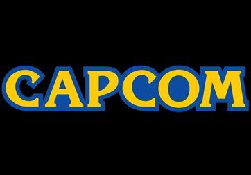 Capcom yeni oyunu için çıkış tarihini açıkladı