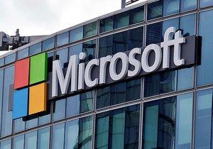 Microsoft neyi sonlandıracak?