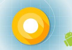 Google, Android O'nun yeni geliştirici sürümünü yayınladı