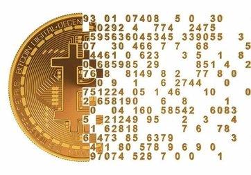 Büyük bankalardan Bitcoin uyarısı
