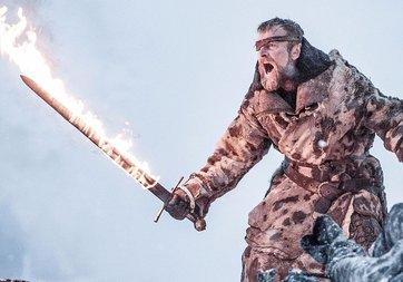 Game of Thrones'un 7. sezonunu korsan olarak kaç kişi izledi?