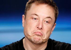 Boeing, Elon Musk'a gönderme yaptı