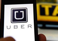 Bakanlık Booking.com ve Uber hakkında açıklama yaptı