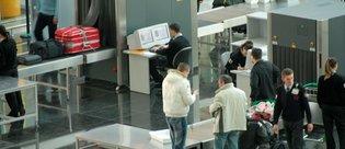 Havaalanlarına tomografili güvenlik dönemi