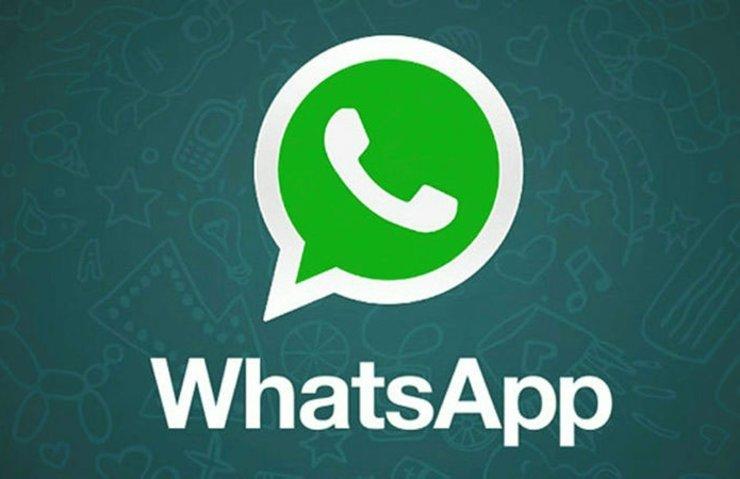 WHATSAPP'IN YENİ YOUTUBE ÖZELLİĞİ ŞİMDİLİK İPHONE'DA VAR!