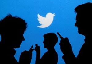 Twitter'ın yeni özelliği ortaya çıktı