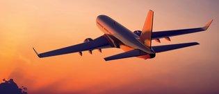 İngiltere de uçuşlarda elektronik cihaz yasağı getirdi!