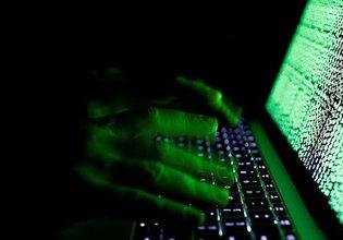 Bu virüsler gizlice kripto para üretimi gerçekleştiriyor!