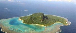 ODTÜ'lü bilim insanları Pasifik'in dibine inecek