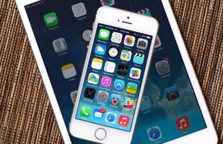 iPhone'da belirli hareketlerle yapabileceğiniz özellikler