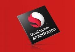 Apple ve Qualcomm arasındaki sular durulmuyor
