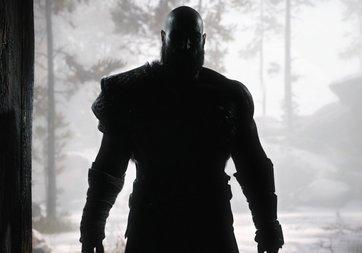 God of War'ın çıkış tarihi belli oldu