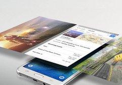 Samsung Galaxy J7 Max'ın özellikleri belli oldu