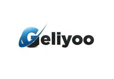 Geliyoo'dan Yerli Arama Motoru açıklaması geldi