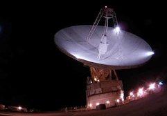 NASA kayıp uyduyu buldu!