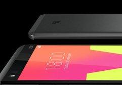 LG V30'da ikinci ekran olmayacak