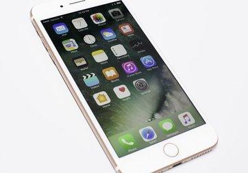Apple, 256 GB iPhone 7 üretimini durduruyor!