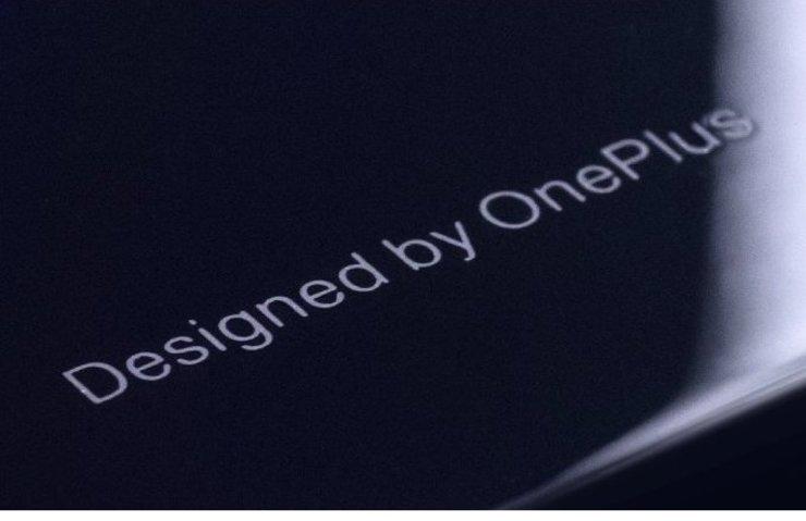 OnePlus 6 çıkış tarihi belli oldu