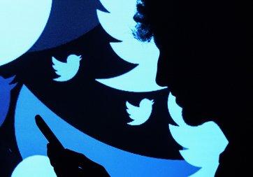 Twitter'dan markalara yenilik: Video Web Sitesi Kartı