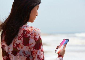 Yeni iPhone, Android telefonlardan daha yavaş olabilir!