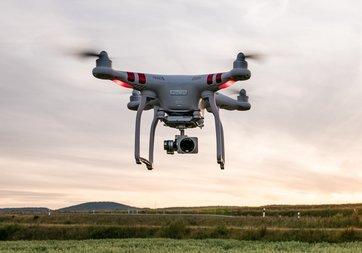 TDK, Drone kelimesi için Türkçe karşılık arıyor, ankete katılın!