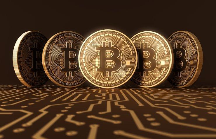 En büyük 10 kripto paranın 7'si geriledi