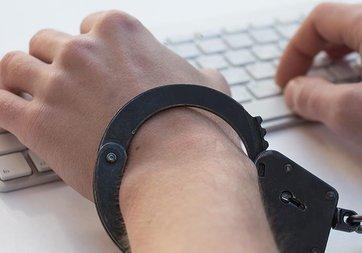 Sosyal medyada terör propagandası yapan 311 şüpheli gözaltına alındı