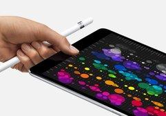 Apple, çift işletim sistemli iPad çıkaracak mı?