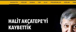 TRT'nin devasa arşivi internete sunuldu!