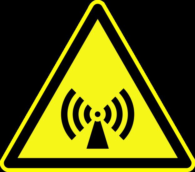 Elektromanyetik radyasyondan (EMR) korunma yöntemleri