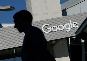 2017'de Google'da sağlıkla ilgili en çok arananlar