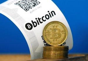 Bitcoin 300 bin dolara ulaşacak