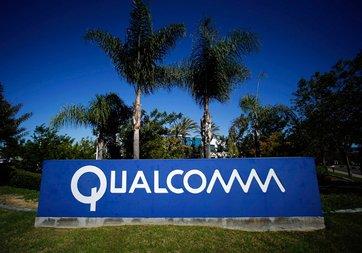 Qualcomm, iPhone satışlarını durdurmak istiyor