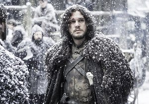 Game of Thrones'un finalinde sızıntı olmayacak