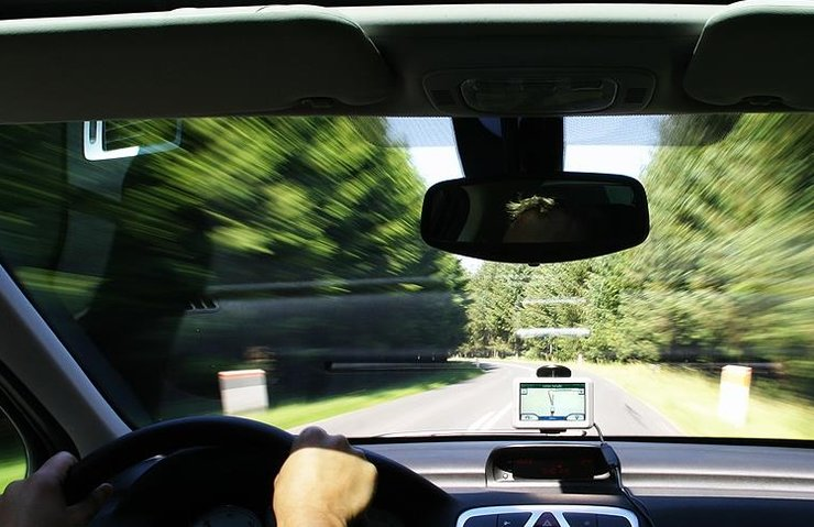 JAPONYA KENDİ GPS'İNİ YAPACAK!