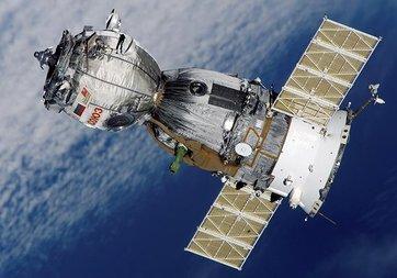 Türkiye'nin uzay girişimine Rusya'dan destek geldi